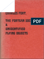 GROSS-Charles-Fort-The-Fortean-Society-&-UFOs.pdf
