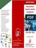 TRÍPTICO-Máster-Propio-en-Mantenimiento-Industrial-y-Técnicas-de-Diagnóstico-2018-2019-1