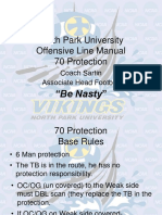 70 Protection
