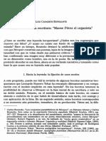 Bastidores_de_una_escritura_Maese_Perez.pdf