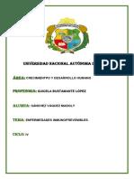 ENFERMEDADES INMUNOPREVENIBLES (5)