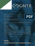 CARMONA, Carla - Manifestaaciones literarias y pictóricas de una misma estética. Un diálogo entre la pintura y la poesía de Egon Schiele (Lacoonte 1, 2014).pdf