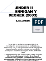 BENDER II BRANNIGAN Y DECKER.pptx