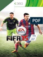 fifa-15-manuals_Microsoft Xbox 360_en.pdf