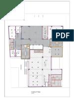 D-2_pisos, Zocalos y Contrazoca