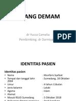 63-99Z_Book Manuscript-236-1-10-20140108