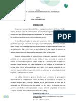 Ensayo Pcc de Camaron Marino-RAS-Biofloc Para Revista