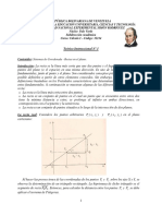 360491545 Introduccion a La Ingenieria Automotriz UTP PDF