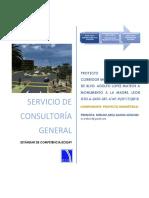 EC0249 Productos Gaona Miriam V2.pdf