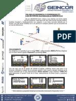 10. Medicion Con Linea de Referencia ES 105