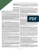 ILIAD Condizioni Generali Di Contratto