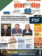 Gazeta de Votorantim edição 300