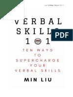 verbal_skills_101.pdf