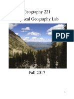 Lab Manual Fall 2017