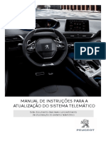 Manual Instru Es Rcc Updatesistema Pt v2.481897