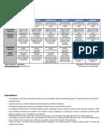 Plan Dietético Saludable Carlos Martínez Bernal (26!09!2018)
