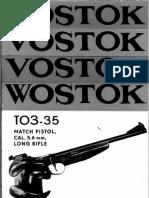 Vostok TOZ 35.pdf