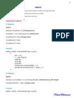 6. Array.pdf