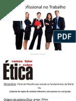 Ética.pptx