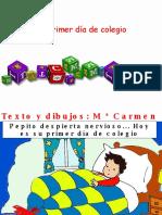 mi-primer-da-de-cole-1203709695636375-4