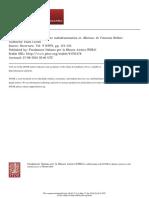 bellini 2.pdf
