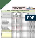 Registro de Contabilidad 13nov2018