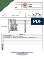 FORMATO ACTA BOMBEROS REUNION.docx