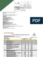 Lapc 1894 Fase 1 Proyecto Cronograma Aom 110918