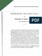 Soumission des Beni-Yala et opérations du colonel Canrobert en juillet 1849 Revue africaine- Bulletin de la Société historique algérienne.pdf