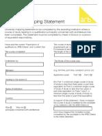 University-Mapping-Statement-Form.pdf