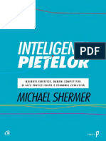 Inteligenta-pietelor.pdf