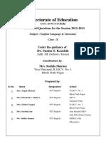 vb_english_10_eng.pdf