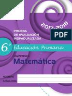 cuadernillo_6_matematicas