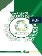 Catálogo LAR Plásticos-2018.pdf