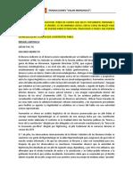 CAP 4 PREUCEL - Estructuralismo y arqueología pragmática.docx.pdf