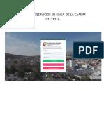 Manual_de_usuario_servicios_en_linea_caaasim.pdf
