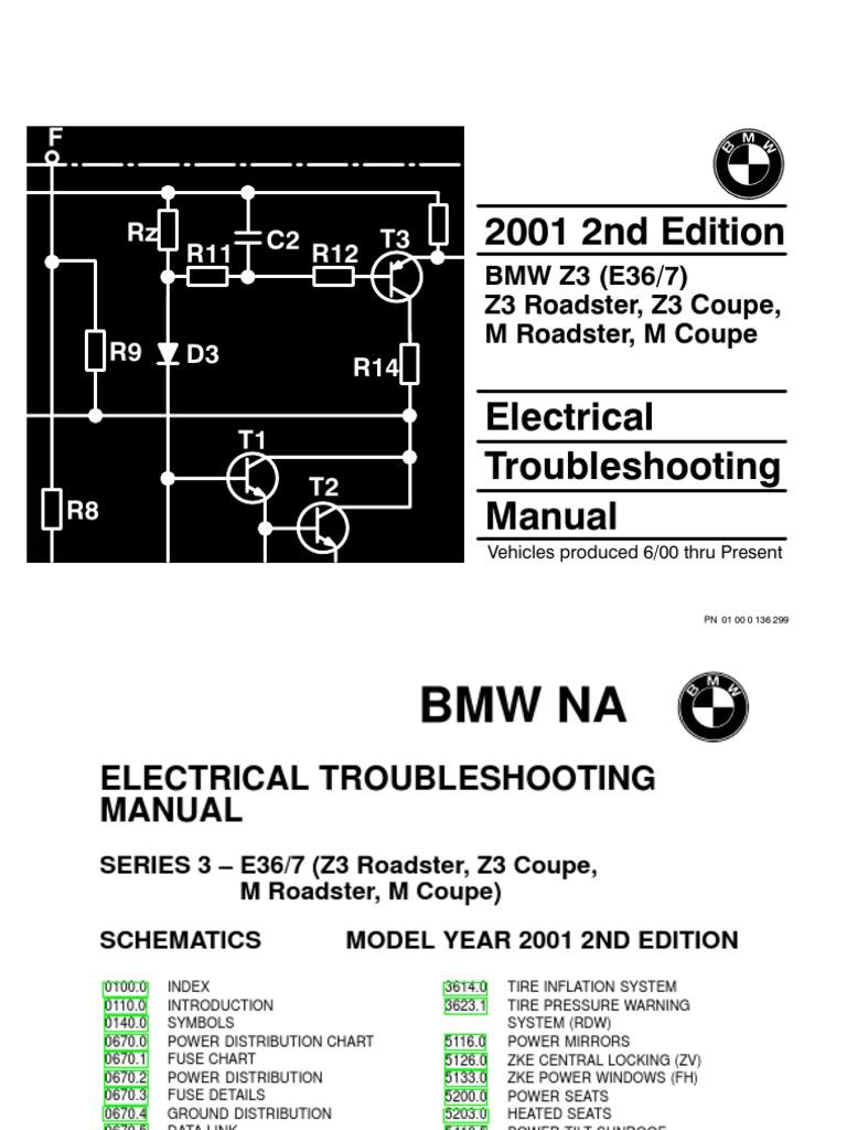 [QNCB_7524]  Wiring Diagram 2000 Bmw M Roadster   Wiring Diagram   1998 Bmw Z3 Engine Diagram      Wiring Diagram - Autoscout24