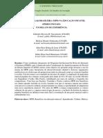 Gabriela Oliveira Mascarenhas Nascimento PDF