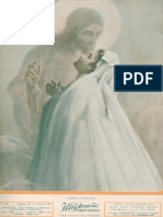 Revista Illustração Portugueza 218 (1910)