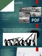 La Revolución Haitiana
