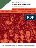 Guerrillas_montoneras_vol3.pdf
