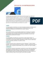 CARACTERISTICAS DE LOS EMPRENDEDORES.docx