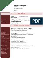 2-curriculum-vitae-cronologico-rojo-97-2003.doc