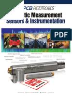 Acoustic Measurement Brochure Final-TFS