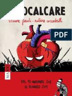 ZerocalcareAlMAXXI_Booklet.pdf