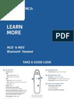 Manual Plantronics M55.pdf