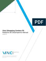 2018.12 VISC11 Relatório-Mensal