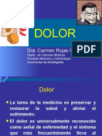 79[1]. Síntoma Cardinal-Dolor (PPTshare)