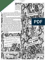 Butler sobre consentimiento.pdf