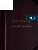 John Glen Collection Book 1